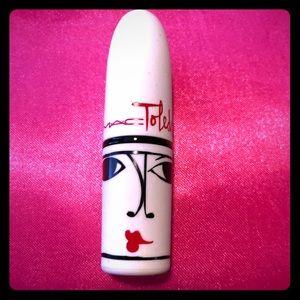MAC Toledo Collection Lipstick